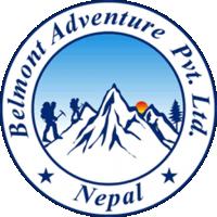 Belmont Adventure