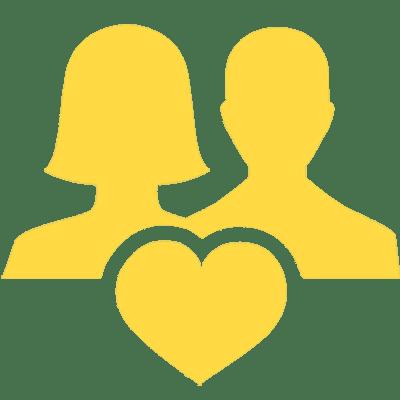 Family & Honeymoon Trips